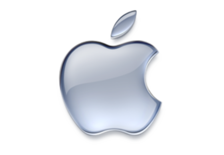 apple logo png gold buy ios reviews installs appspyre #9727