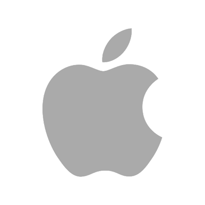apple logo png ios app for sap litmos lms #9725