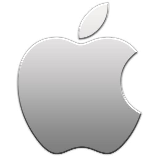 apple logo png ios support the pipeline virtual ecotourism #9716