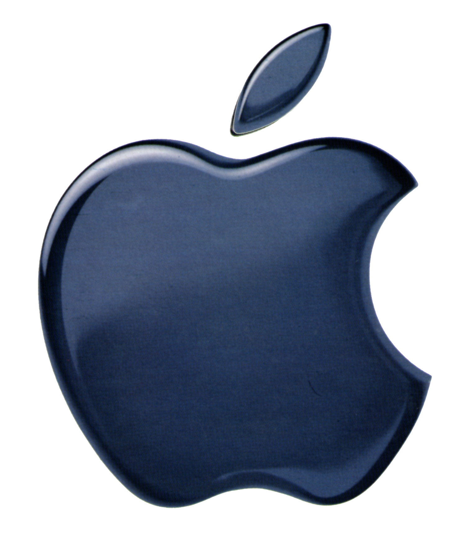 apple logo png ipad make music with ipad king the flat screen #9743
