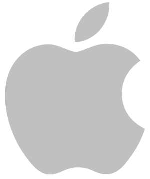 apple logo png logo apple tmsoft #9734