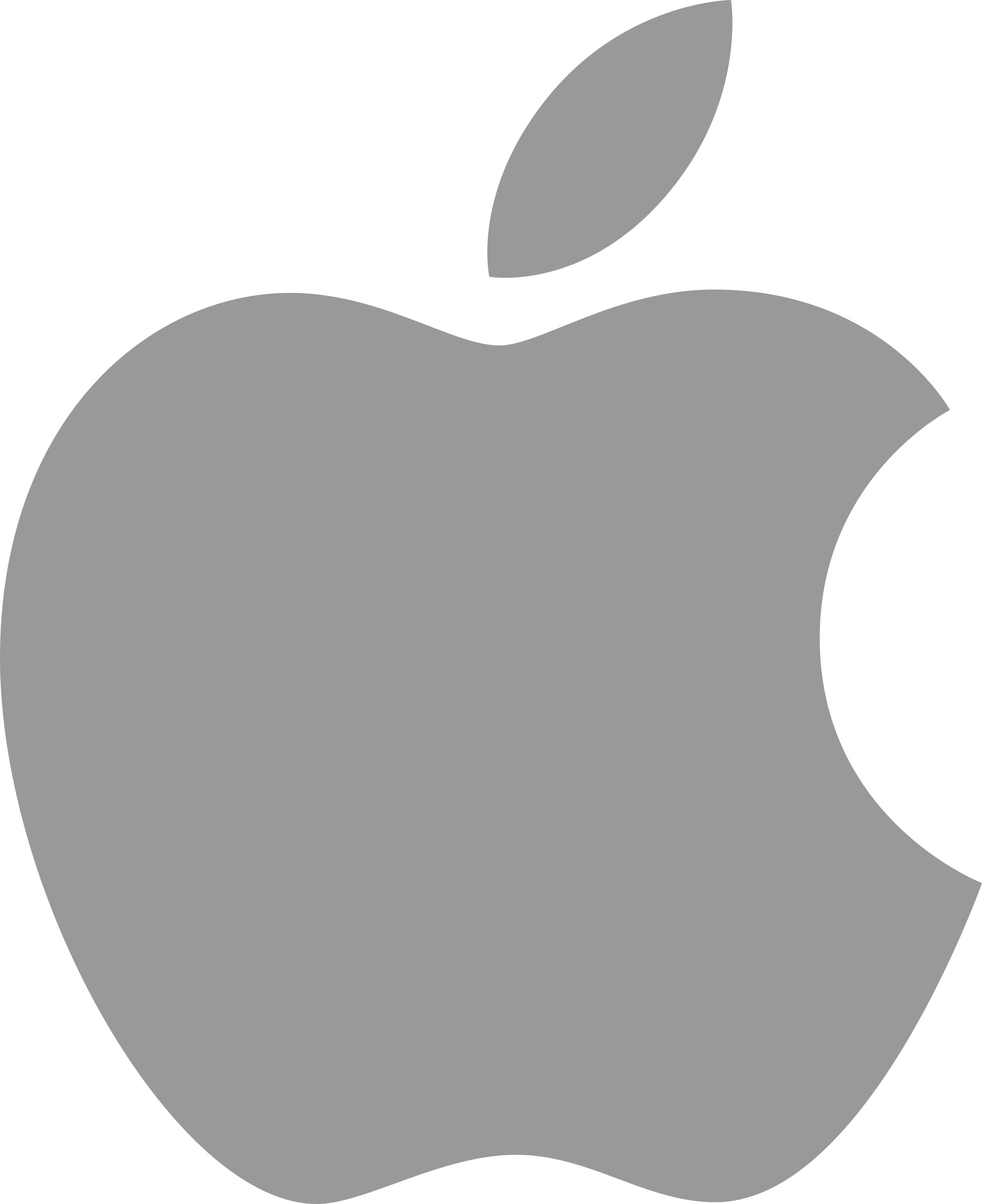 Image result for apple png""