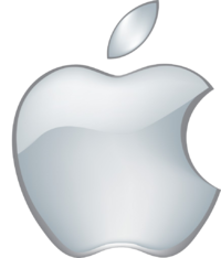 image apple logo gta wiki the grand theft auto #9714