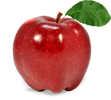 apple fruit png transparent images png only #11674