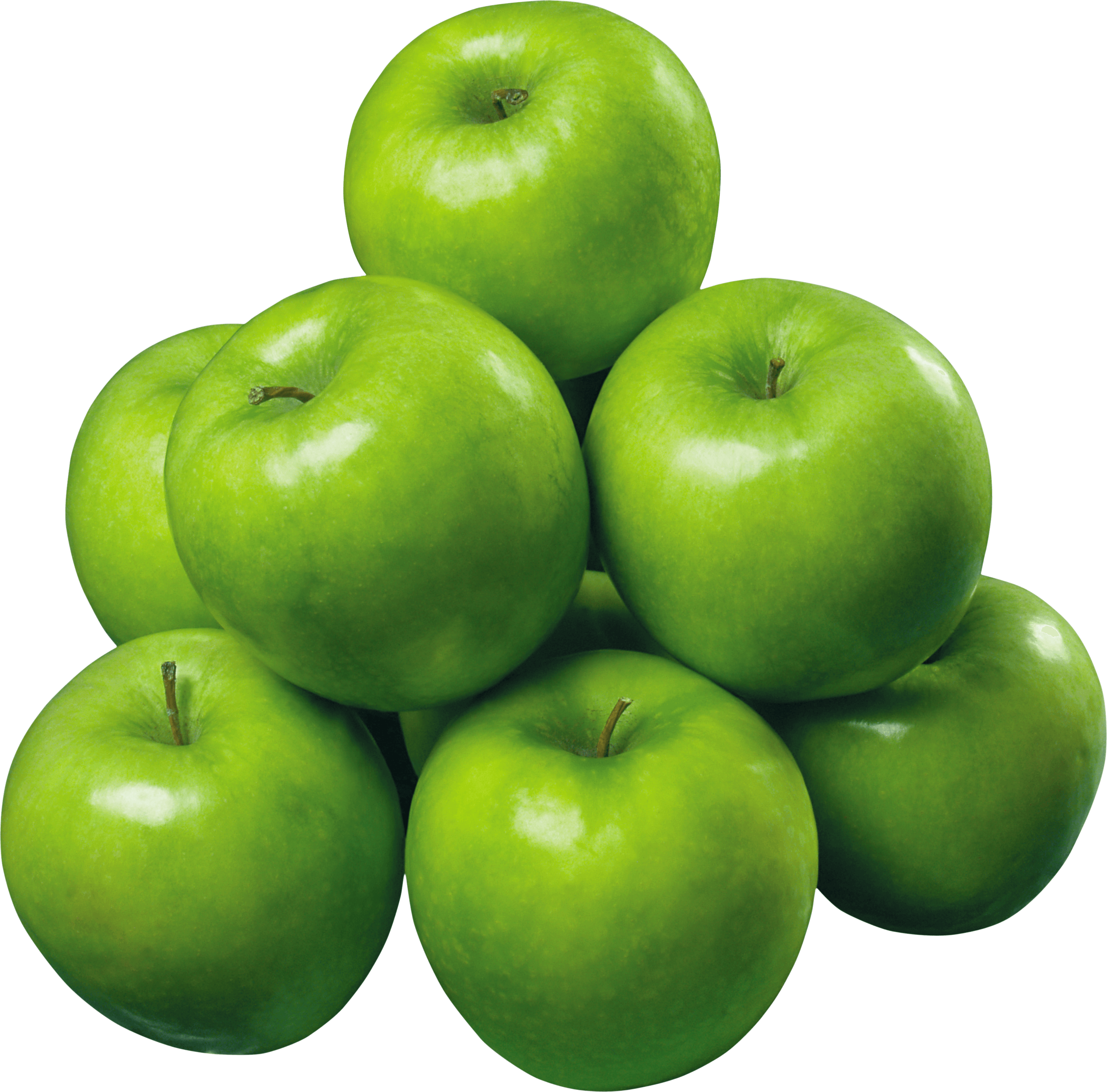 apple png download green apples png image png image pngimg #11698