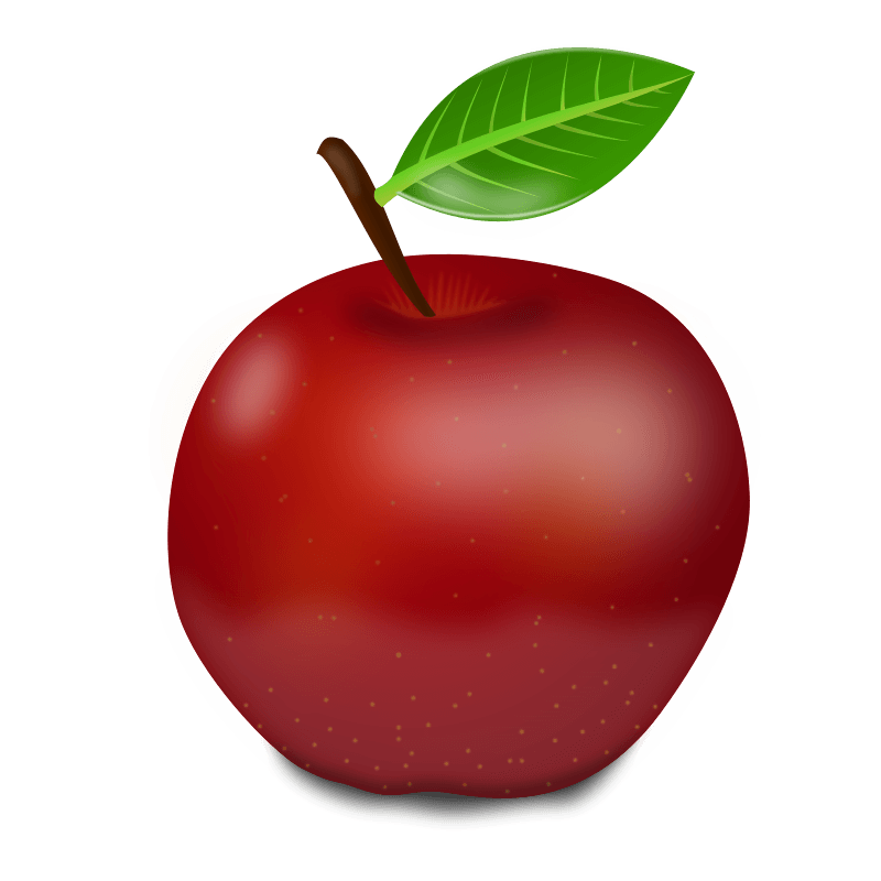 apple png image #11702