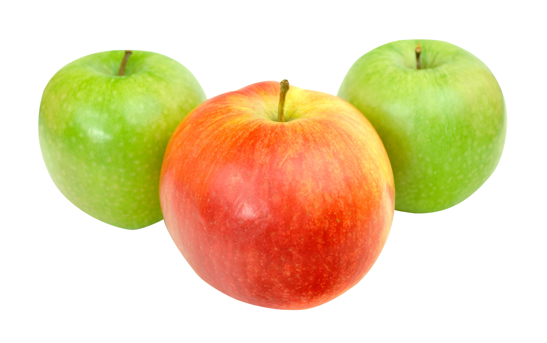 apple png image pngpix 11729