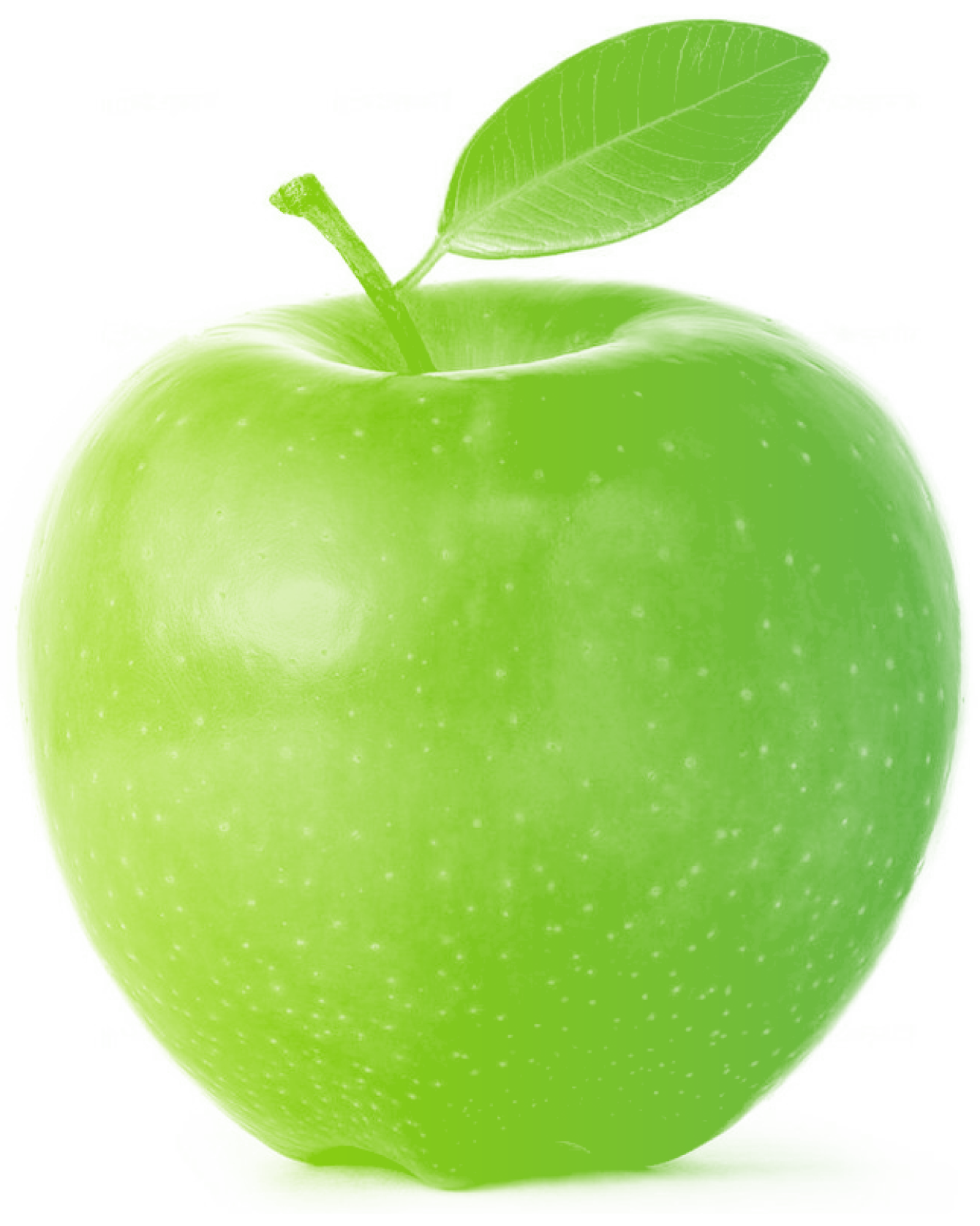 apple png marketing tree care surgery business creative agency #11620