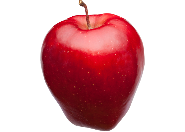 apple png red delicious yates cider mill #11624