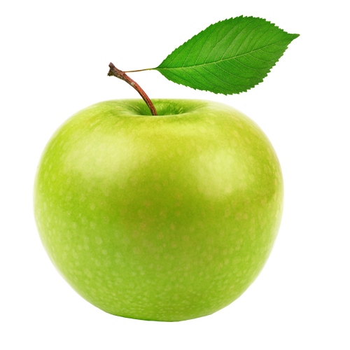 apple png scent geranium natural freshness #11650