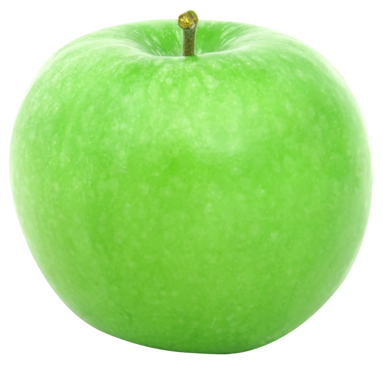 green apple png image pngpix #11680