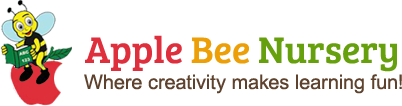 apple bee nursery, applebees png logo 6517