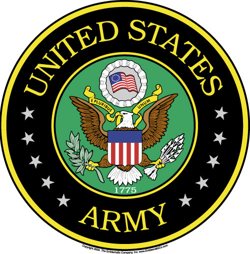 army emblem png logo 2857 free transparent png logos rh freepnglogos com army logos and emblems army logistics university
