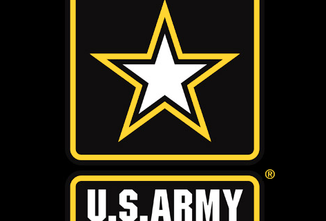 company us army png logo #2856