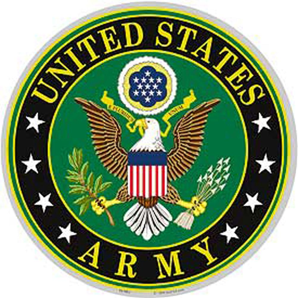 us army navy png logo #2861