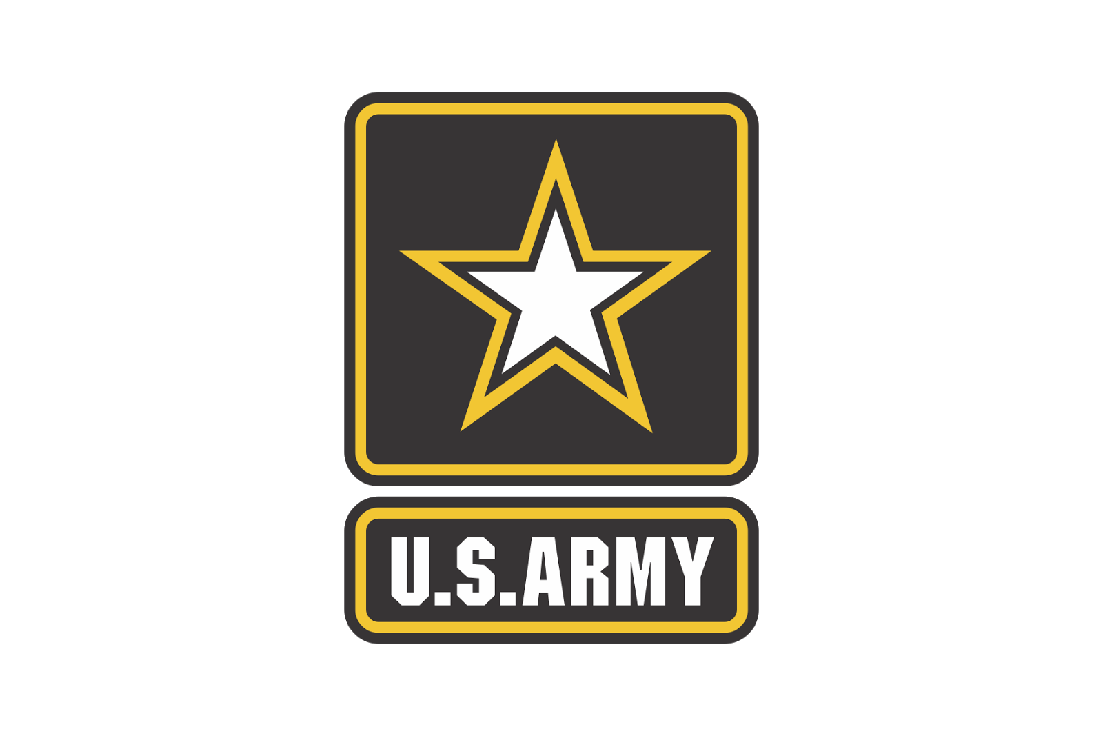 us army png logo #2845