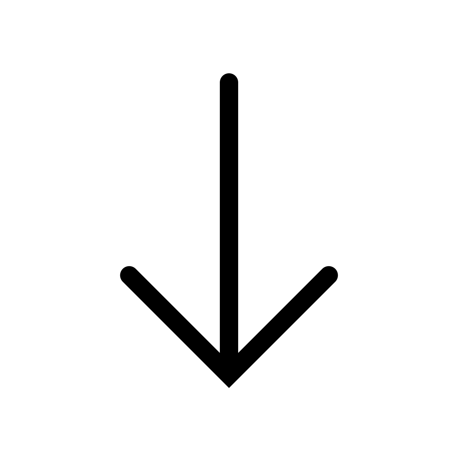 Arrow PNG images, Free Arrow icons Download - Free ...