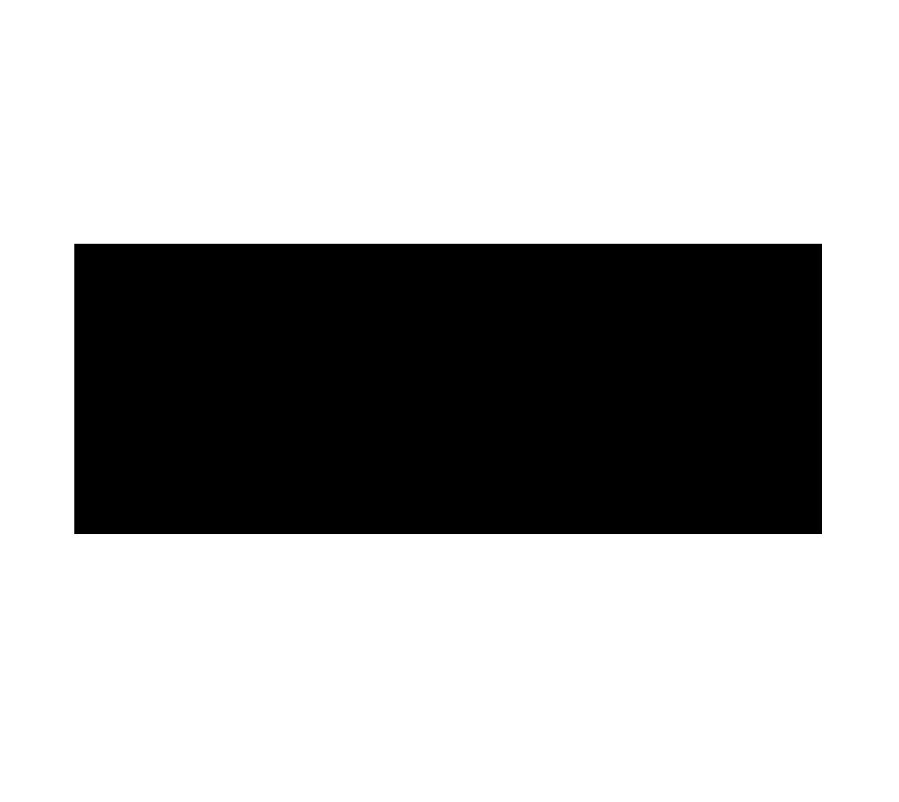 Image result for arrow symbol
