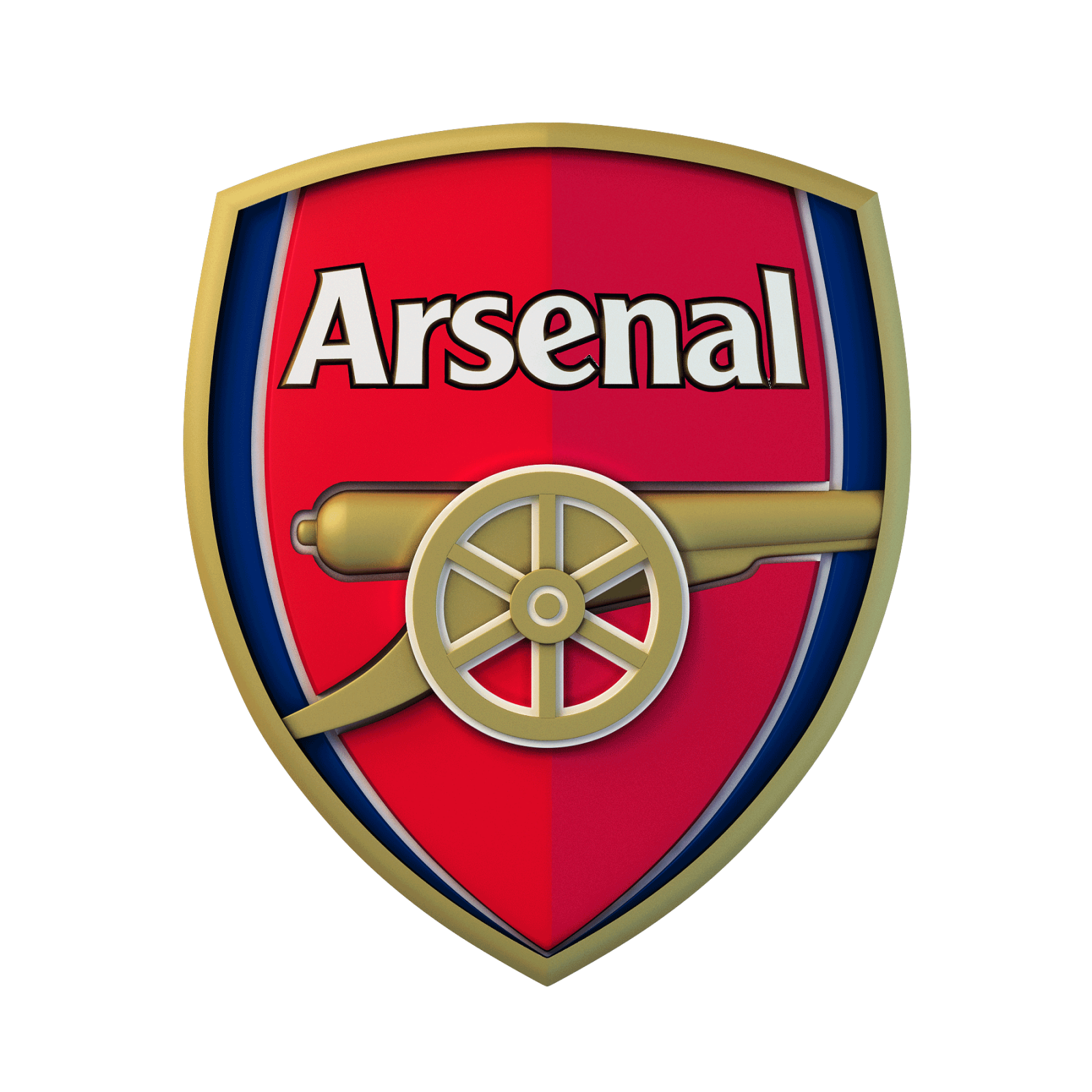 Arsenal Logo Transparent Png Free Logo Arsenal Clipart Images Free Transparent Png Logos