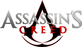 assassins creed logo, assassin creed aemovieofficial site #22713