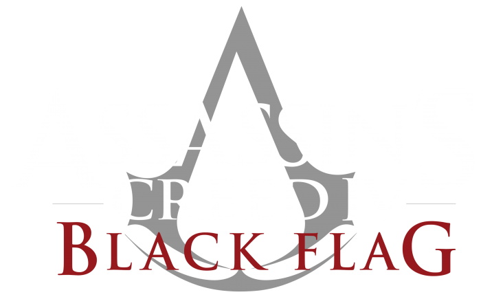 assassins creed logo, assassin creed sitting clouds soundtrack #22691