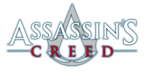 assassins creed logo, assassins creed guide #22704