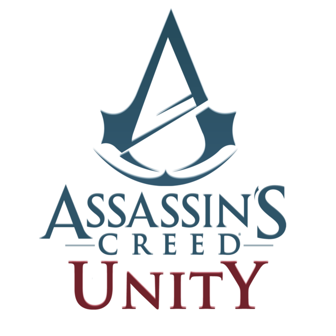 assassins creed logo, nerding #22671