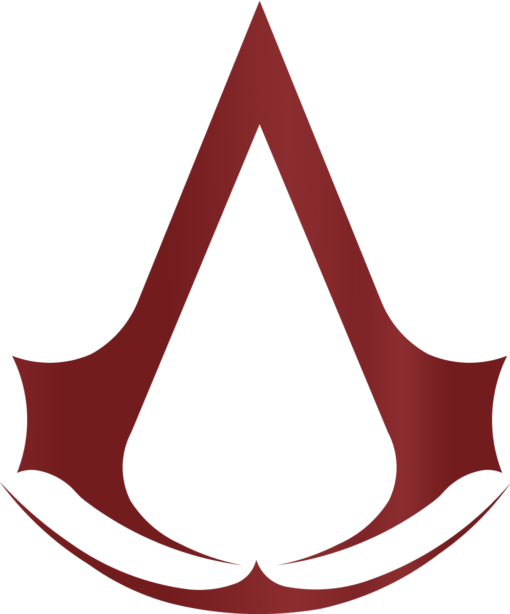 assassins creed logo, new products assassins creed wallets mugs dogtag #22683