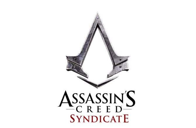assassins creed logo, ubisoft assassin creed syndicate stability #22676