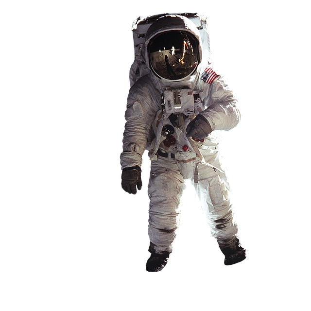 astronaut png images are downloaded for crazypng