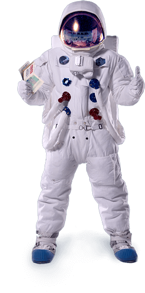 astronaut png images are downloaded for crazypng #24482