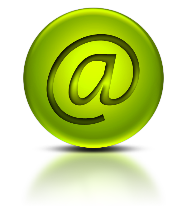 green at sign transparent background #37453