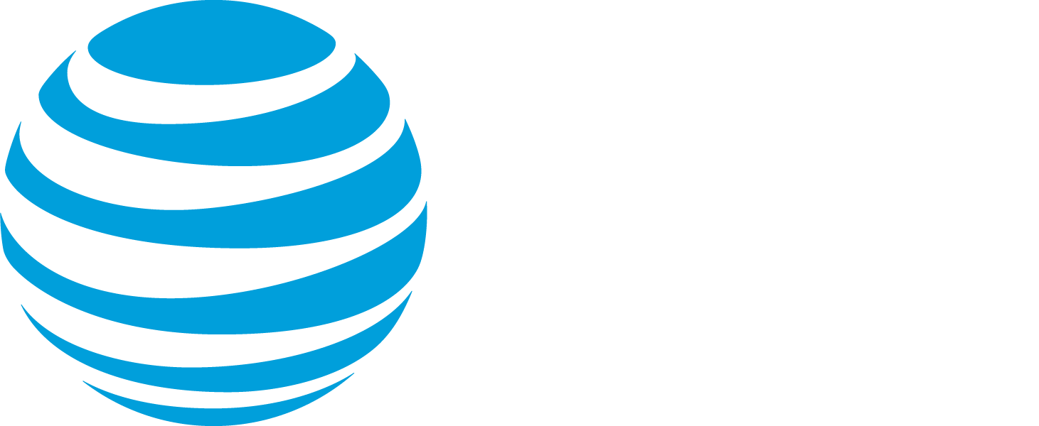 , AT&T, Nationwide Marketing Group, Nationwide Marketing Group