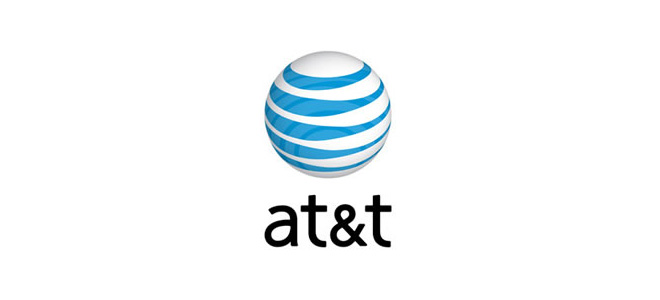 mobile at&t png logo #3366
