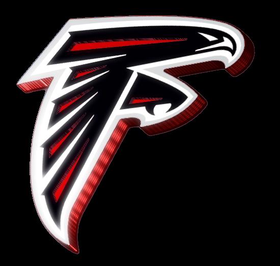 Atlanta Falcons Png Logo Free Transparent Png Logos