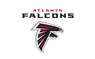 atlanta falcons logo hd