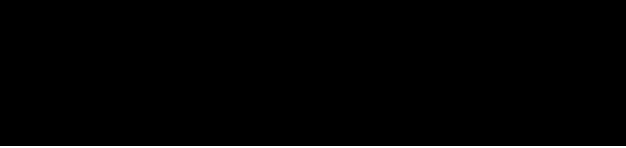 atlanta magazine png logo