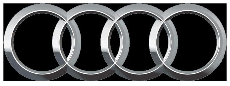 audi logo png free transparent png logos rh freepnglogos com audi logo vector png audi logo png white