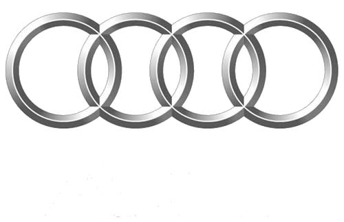 audi logo png free transparent png logos rh freepnglogos com audi logo png transparent audi logo png download