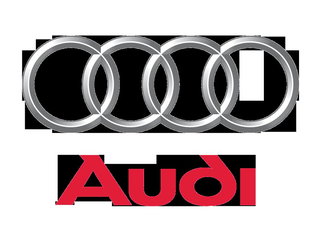 audi logo png free transparent png logos rh freepnglogos com audi logo png black audi logo png hd