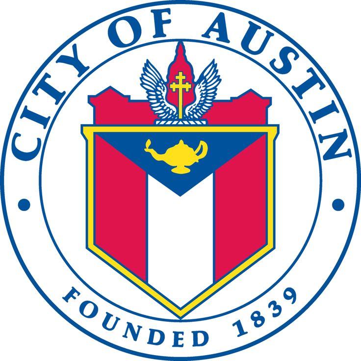 austin logo png #1162