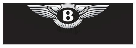 austin logo png #1171