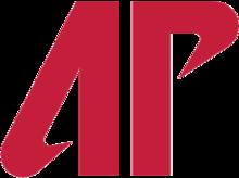 austin logo png #1172