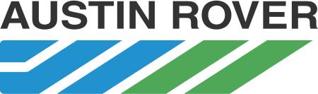 austin logo png #1173