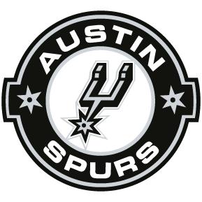 austin logo png #1174