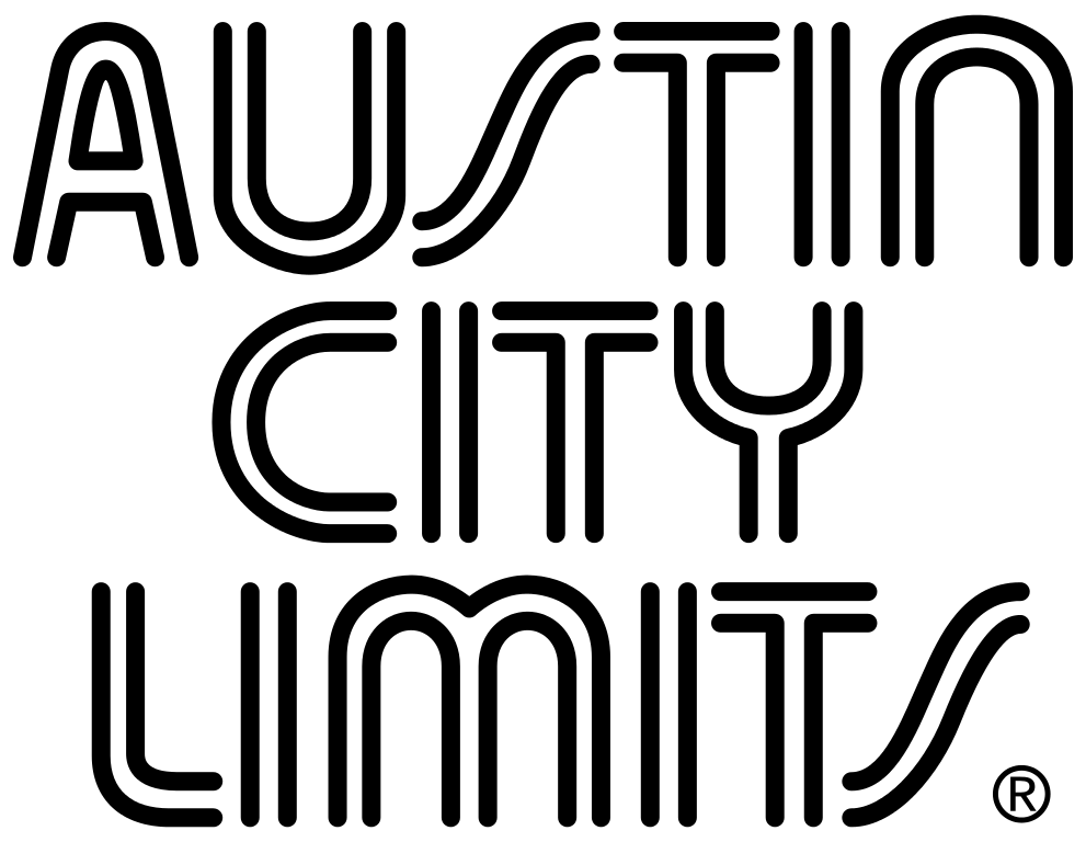 austin logo png #1175