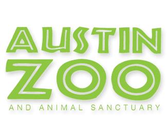 austin logo png #1176