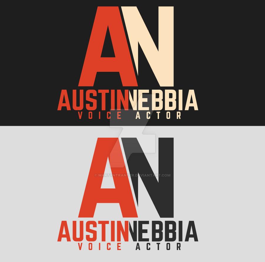 austin logo png #1179