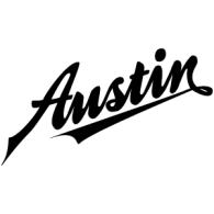 austin logo png #1180