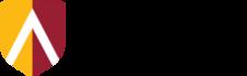 austin logo png #1181